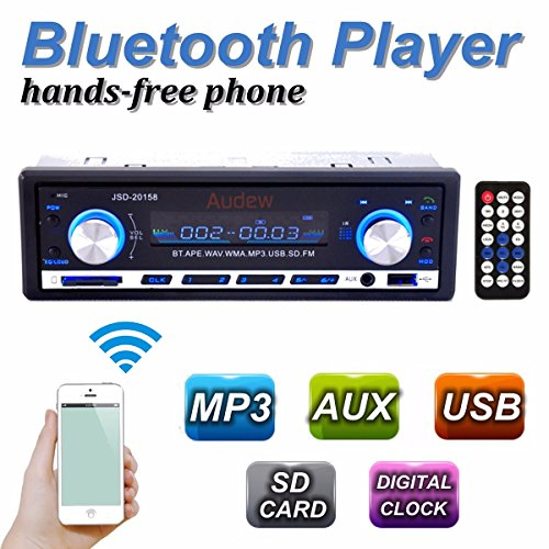 audew-60wx4-single-din-bluetooth-car-stereo-in-dash-12v-with-fm-sd-usb-aux-mp3-player-remote-control