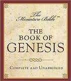 The Book of Genesis, Jennifer Colella, 0762428236