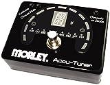 Morley Accu-Tuner