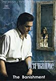 The Banishment .Director Andrey Zvyagintsev LANGUAGE:RUSSIAN WITH ENGLISH SUBTITLES DVD-R NTSC IZGNANIE