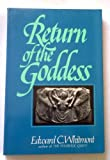 img - for Return of the Goddess (Return of the Goddess, Paper) book / textbook / text book