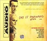 img - for Pay It Forward Movie Audio Book book / textbook / text book