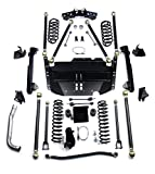 TeraFlex 1449575 Suspension Lift Kit