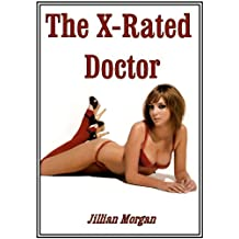 XXX-Rated Doctor