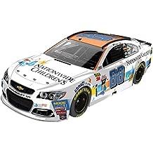 Lionel Racing Dale Earnhardt Jr 2017 Nationwide Children's NASCAR Diecast 1:24 Scale
