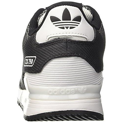 adidas zx 750 homme kaki