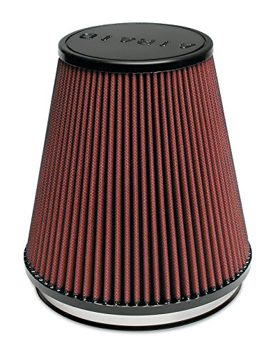 Airaid 701-495 Universal Synthaflow Air Filter Replacement Filter B005ASY2SI
