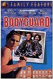 My Bodyguard poster thumbnail