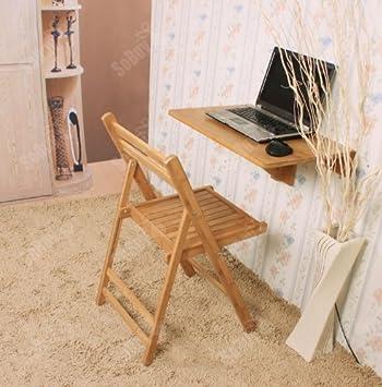 wandklapptisch scharnier. Black Bedroom Furniture Sets. Home Design Ideas