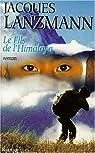 Le fils de l'Himalaya par Jacques