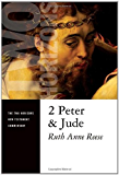 2 Peter and Jude (Two Horizons New Testament Commentary)
