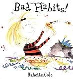 Bad Habits!, or, the Taming of Lucretzia Crum