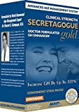 MHP Secretagogue Gold Clinical Strength review