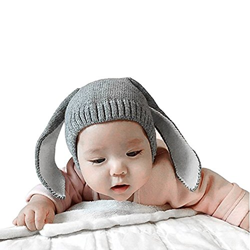 knit baby dress pinterest - 5