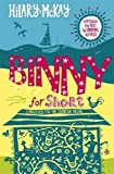 Binny for Short: Book 1