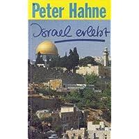 Israel erlebt