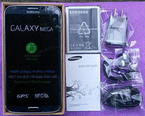 Samsung Cdma Gsm - 7
