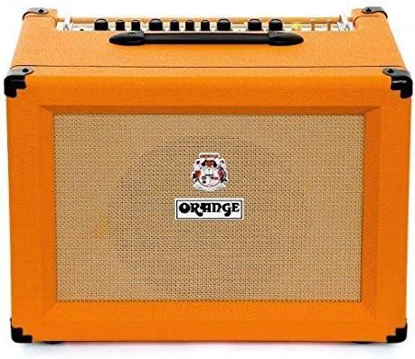 Orange Amps Electric Guitar Power Amplifier, (Cr60C)