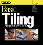 Basic Tiling: Pro Tips and Simple Steps