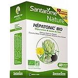 Santarome - Hépatonic Bio Promo 30+10 (200 ml)