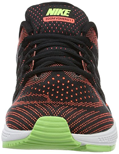 Orange 007 Ghost Running Black white Shoes 818099 hyper Black s Trail Green Men NIKE FUnRw5qx7U