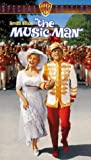 The Music Man (Widescreen Edition) [VHS]
