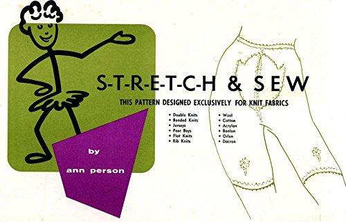 Vintage Pantie - 3