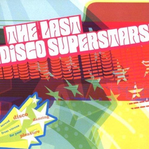 Disco Superstars - Starboogie By Last Disco Superstars - Zortam Music