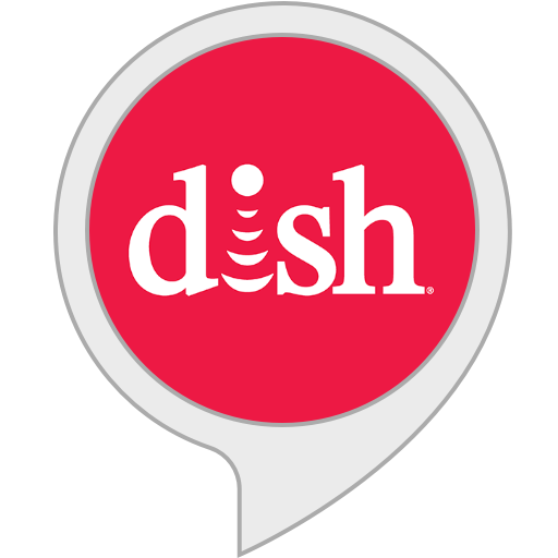 DISH (Dish Tv Hopper)
