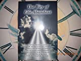 The Way of Life Abundant, Luis F. Zapata and Christopher J. Hibbard, 096236147X