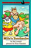 img - for Milo's Toothache (Puffin Easy-To-Read: Level 2) book / textbook / text book