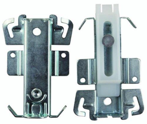 jr-products-20585-bottom-wardrobe-door-guide