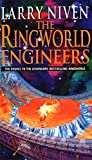 Ringworld Engineers