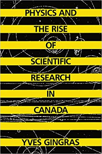 Amazon com: Physics and the Rise of Scientific Research in