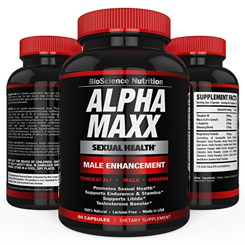 alphamaxx-male-enhancement-supplement-ginseng-muira-puama-tribulus-60-herbal-pill-bioscience-nutriti