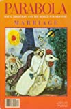 img - for Parabola: Myth, Tradition, and the Search For Meaning - Spring 2004 (Volume 29, Number 1) book / textbook / text book