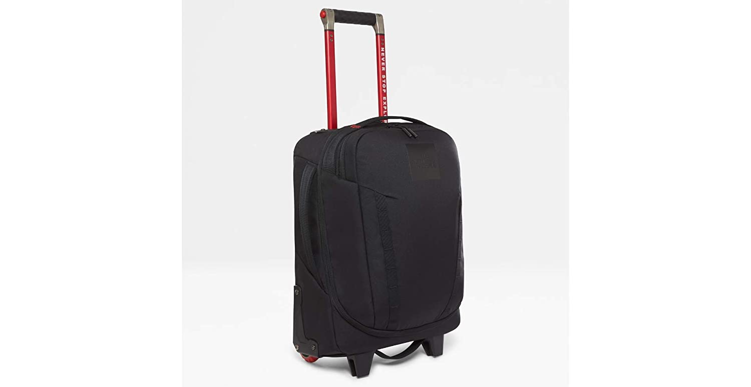 109b7d367 THE NORTH FACE Overhead Travel Bag