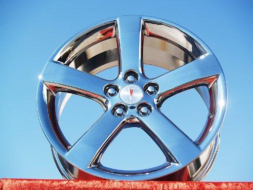 pontiac solstice wheels - 3