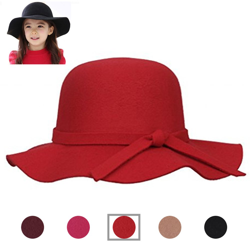 Amazon.com  AStorePlus Cutest Floppy Hats daade47b27d6