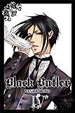Black Butler 4