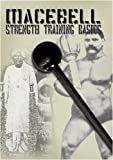 Macebell Strength Training Basics