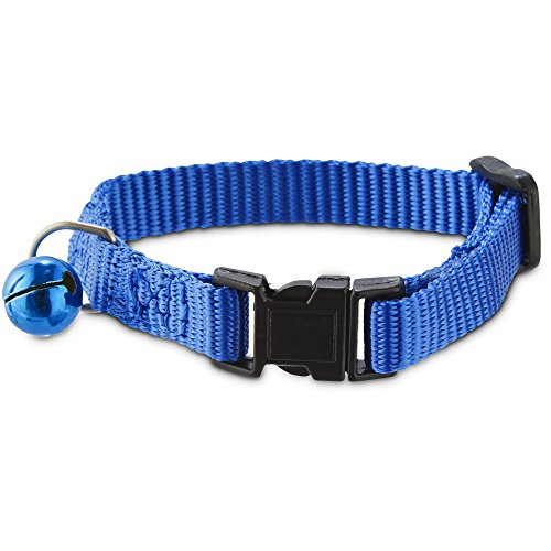 You & Me Ferret Collar with - Collar Ferret Bell