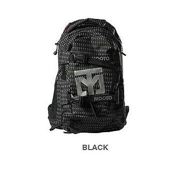 Amazon.com: MOOTO nuevo paquete de 540 mochila deportes ...