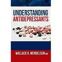 Understanding Antidepressants