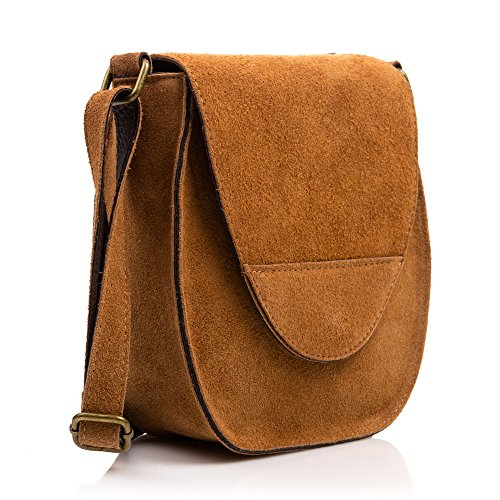 Borsa Pelle Artegiani Donna Mano leather Taupe A Firenze Pw4xSqZZ