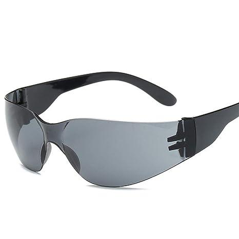 Gafas de sol polarizadas deportivas Snowboard Esquí Gafas ...