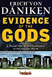 Evidence of the Gods: A Visual Tour of Alien