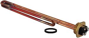 Rheem SP610130 Water Heater 3800W Element - CO UF - 240V
