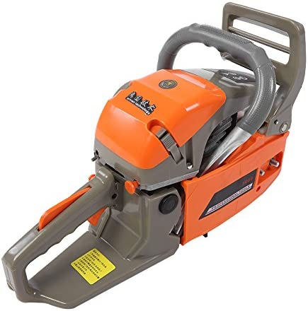Yosooo 900W 2000W 12 20 Gasoline Chainsaw Wood Cutting Grindling Machine Tree Saw Woodworking Wood Cutting Grindling Machine 20 2000W