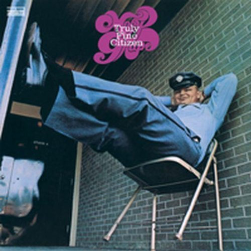 moby grape sundazed - 5